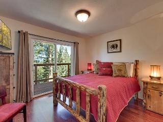 Tahoe Heavenly Villa 385 Sherwood (SL385) - Stateline vacation rentals