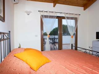 Villa degli Ulivi casa vacanze - Sant'Agnello vacation rentals