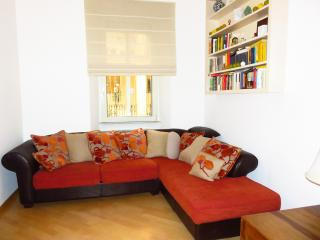 Appartamento di Design in zona Prati - Rome vacation rentals