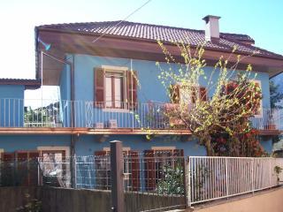 Paola Bed and Breakfast - Mergozzo vacation rentals