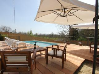 Casa La Pierotta - Laterina vacation rentals