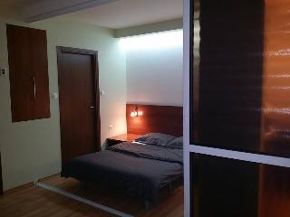 Modern apartment in Students Campus - Timisoara vacation rentals
