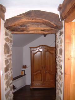 Comfortable 1 bedroom Vacation Rental in Saint-Sernin-sur-Rance - Saint-Sernin-sur-Rance vacation rentals