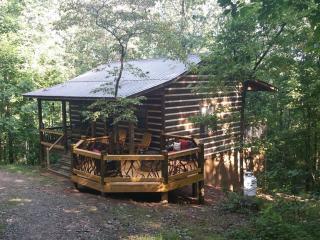 Sweet Retreat Cabin - Helen, GA - Cleveland vacation rentals
