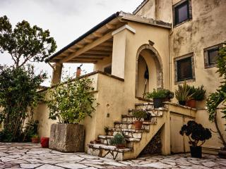 Hill House - Corfu Town vacation rentals