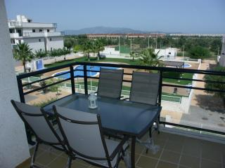 VALLE GOLF III - Sant Jordi vacation rentals