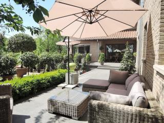 Villa Flandria Brugensis - Zedelgem vacation rentals