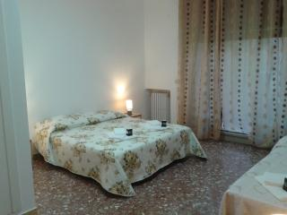 Matera Affittacamere Passarelli 905 - Matera vacation rentals