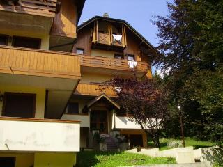 affittasi appartamento altopiano di Asiago - Gallio vacation rentals