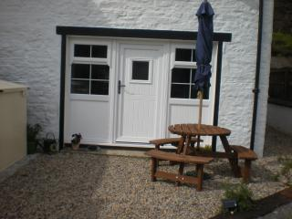 Nice Bed and Breakfast with Internet Access and Central Heating - Nenthead vacation rentals