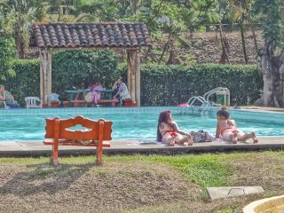 Suite in Exclusive Cali Barrio 0245 - Cali vacation rentals