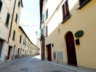 Nice 1 bedroom House in Foiano Della Chiana - Foiano Della Chiana vacation rentals