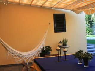 Villa with pool beachfront - Ponta Delgada vacation rentals