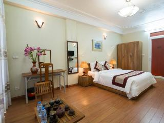 Nice B&B with Internet Access and Garden - Hanoi vacation rentals