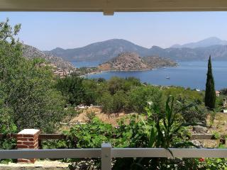 2 bedroom House with Internet Access in Marmaris - Marmaris vacation rentals