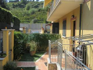 1 bedroom Bed and Breakfast with Internet Access in Carrara - Carrara vacation rentals