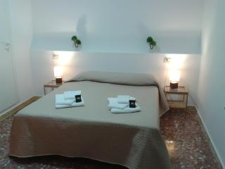 Matera Affittacamere Passarelli 906 - Matera vacation rentals