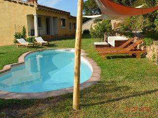 3 bedroom Villa with Internet Access in Porto Cervo - Porto Cervo vacation rentals