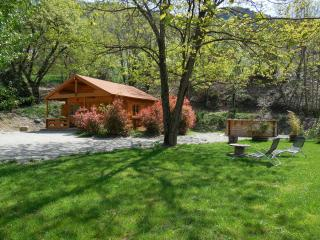 Bright 2 bedroom Vacation Rental in Coux - Coux vacation rentals