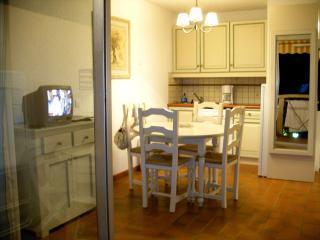 Residence Eden Park - Saint-Tropez vacation rentals