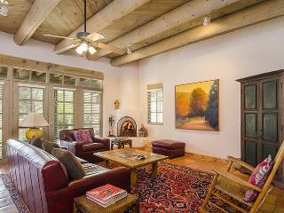 Quail Run Serenity - Santa Fe vacation rentals