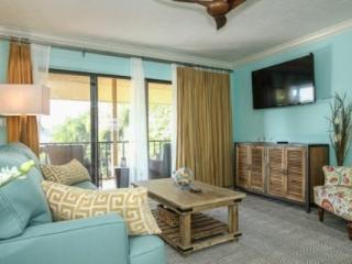 Stunningly renovated 2BR/2BA Park Shore Resort Condo-20% Discount in December!(Restaur.opens in Dec) - Naples vacation rentals