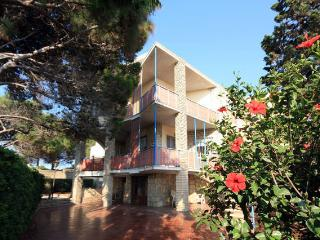 2 bedroom Townhouse with Deck in Pizzolungo - Pizzolungo vacation rentals