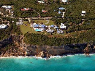 11 Bedroom Villa in Terres Basses - Terres Basses vacation rentals