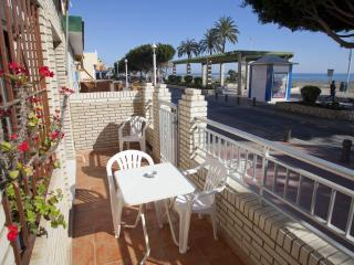 Apartment in Malaga 101613 - Malaga vacation rentals