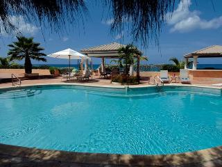 Perfect 6 bedroom Terres Basses Villa with Internet Access - Terres Basses vacation rentals