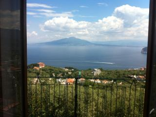 Lovely Home with Fantastic View - Sorrento vacation rentals