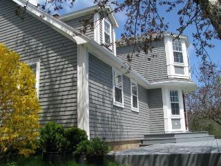 Lovely 5 bedroom House in Mahone Bay - Mahone Bay vacation rentals