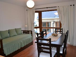 Departamento Terrazas IV en el centro - San Carlos de Bariloche vacation rentals