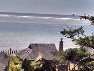 Asilomar By The Sea - Netarts vacation rentals