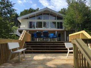 Townline - Charlevoix vacation rentals
