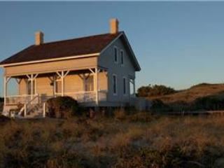 Captain Charlie's 2 - Bald Head Island vacation rentals