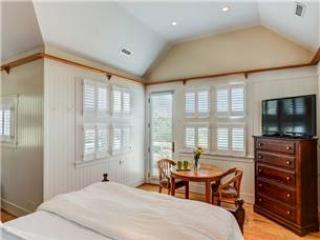 Grande's View - Bald Head Island vacation rentals