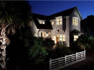 Sumner's Crescent 12 - Bald Head Island vacation rentals
