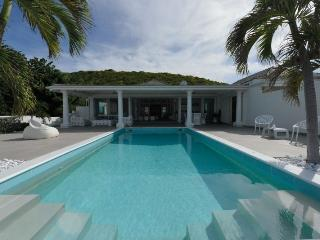 Luxurious 1 Bedroom Villa - Saint Martin vacation rentals