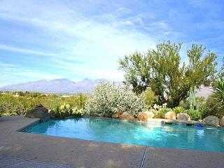 Tanque Verde View - Tucson vacation rentals