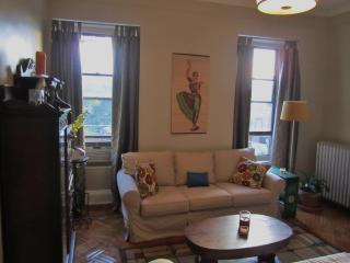 Beautiful Small 1 Bedroom near Barclay Center - Brooklyn vacation rentals