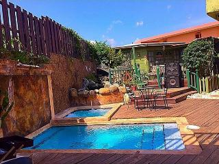 One32 Guest House Cherry Blossom - Kingston vacation rentals