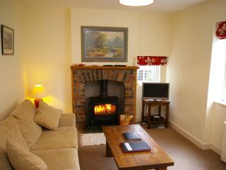 Grange Fell Cottage, Grange-in-Borrowdale, Keswick - Grange-in-Borrowdale vacation rentals