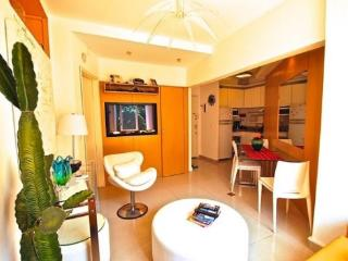Modern 2 bedrooms apt in Ipanema - Close to the beach, restaurants, bars and shopping! - Ipanema vacation rentals