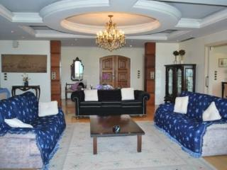 Luxury Apartment 4 Bdr/4 Bath - Praia do Flamengo - Amazing View - Guaratiba vacation rentals