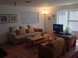 Just a few minutes to the beach... - Lauderdale by the Sea vacation rentals
