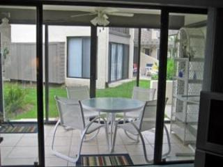 Nice House with Television and DVD Player - Siesta Key vacation rentals