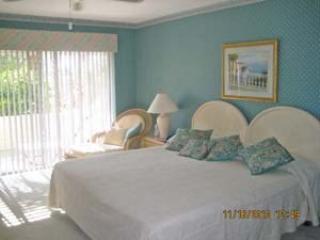 1-106 - Image 1 - Siesta Key - rentals