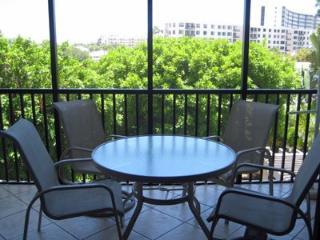 1-200 - Siesta Key vacation rentals