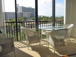 1-308 - Siesta Key vacation rentals